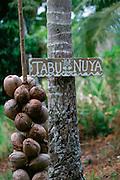 Kitava Island, The Trobriands, Papua New Guinea<br />