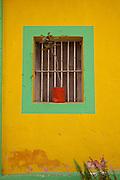 La Noria Village, Near Mazatlan, Sinaloa, Mexico