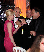 **EXCLUSIVE**.Ellen Barkin, Frank Langella, guest and Oliver Stone..Wall Street: Money Never Sleeps Premiere Post Party - Inside..Cannes Film Festival..Villa in La Californie..Cannes, France..Friday, May 14, 2010..Photo ByCelebrityVibe.com.To license this image please call (212) 410 5354; or Email:CelebrityVibe@gmail.com ;.website: www.CelebrityVibe.com.