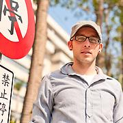 Kaohsiung City, Taiwan