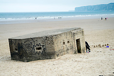 2016-05-29_World War Two Coastal Defence