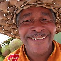 PORTRAITS SALVADOR DE BAHIA 2003