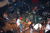 2003-03-23_THE SUPERVILLAINS @ The (former) Edge - Orlando, FL