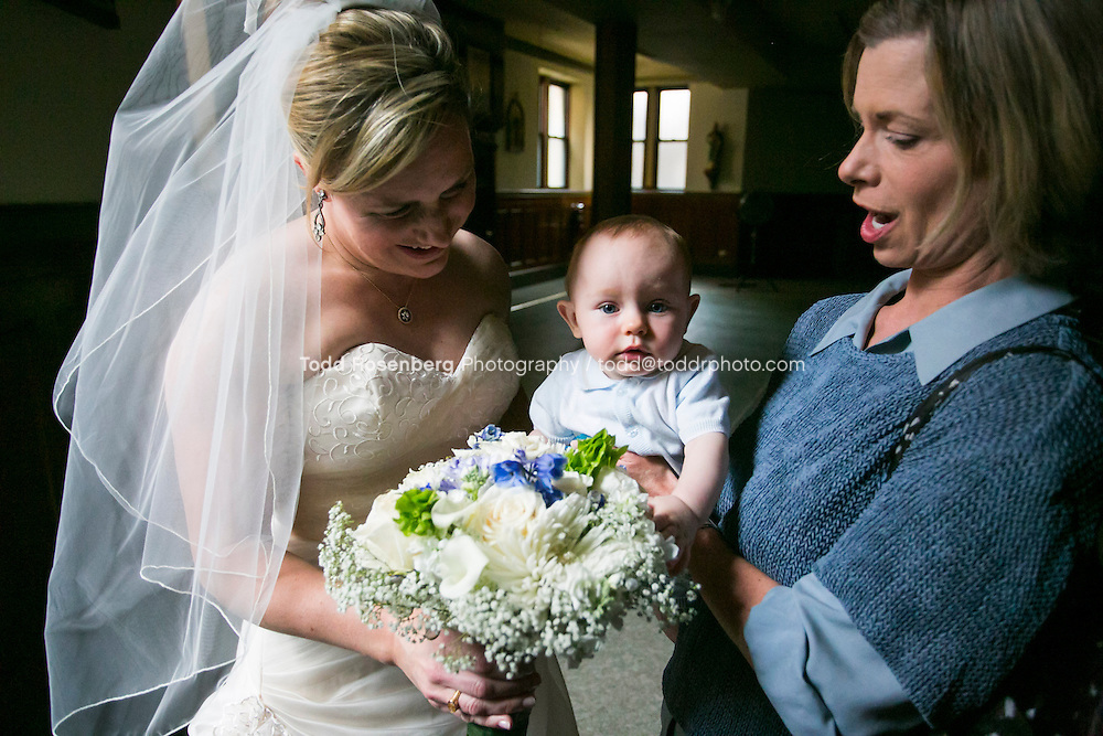 7/14/12 5:07:31 PM -- Julie O'Connell and Patrick Murray's Wedding in Chicago, IL.. © Todd Rosenberg Photography 2012