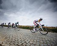Ronde van Vlaanderen 2013