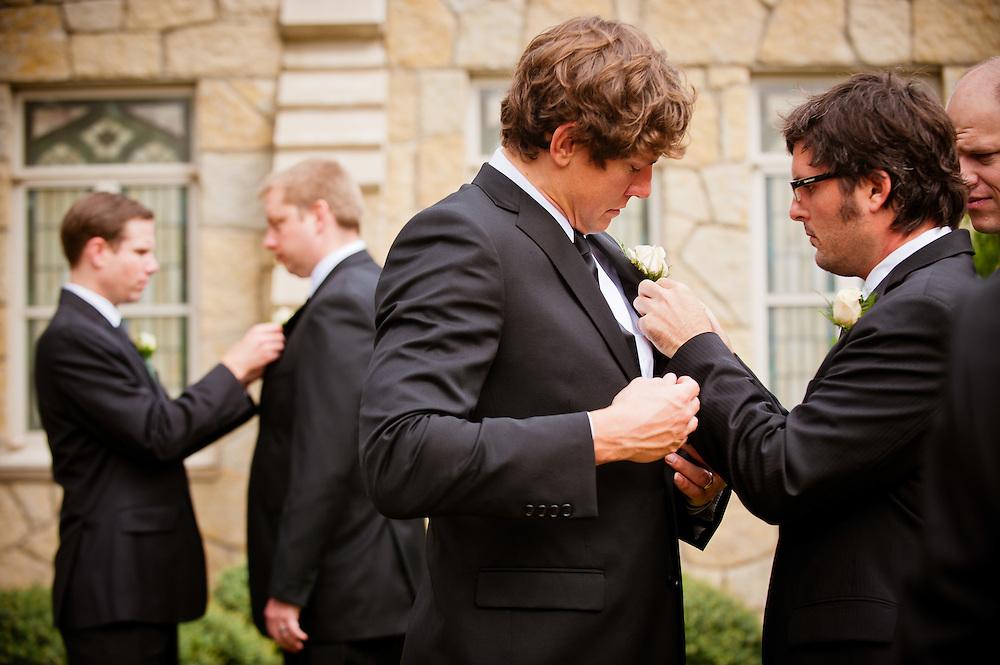 10/9/11 3:38:19 PM -- Zarines Negron and Abelardo Mendez III wedding Sunday, October 9, 2011. Photo©Mark Sobhani Photography