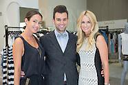 Modern Luxury Scottsdale at Saks Fifth Avenue