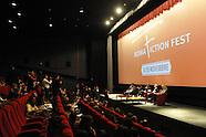20151103 - Conferenza Stampa RomaFictionFest