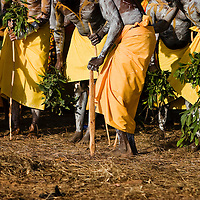 Garma Festival by photographer Cameron Herweynen<br />