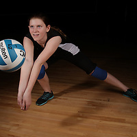 13-2 (Whitney) Sports Portraits