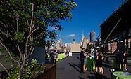 2014 06 19 Hudson Mercantile Corporate Event