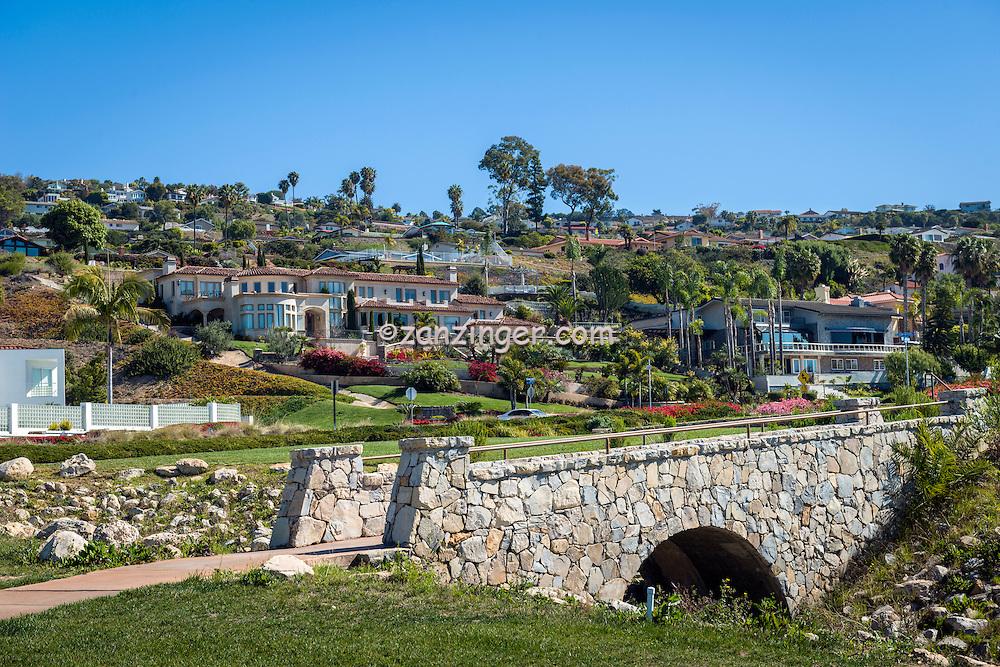Trump National Golf Course, Rancho Palos Verdes, CA, Los Angeles,  Palos Verdes Peninsula, Trump National Golf Club,