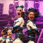 5043_SA Academy of Cheer and Dance - SA Academy of Cheer and Dance Synergy