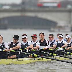 2012-03-17 HORR Crews 21 -40
