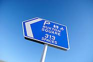 TAB NZ South Roadtrip - Nelson Buxton Campervan O/N