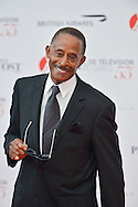 Antonio Fargas on the red carpet for the inauguration of the Monte-Carlo Film Festival of Television. Monte-Carlo, 13 june 2015, Monaco