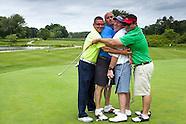 Big Brothers Golf Tourney Sandy Burr