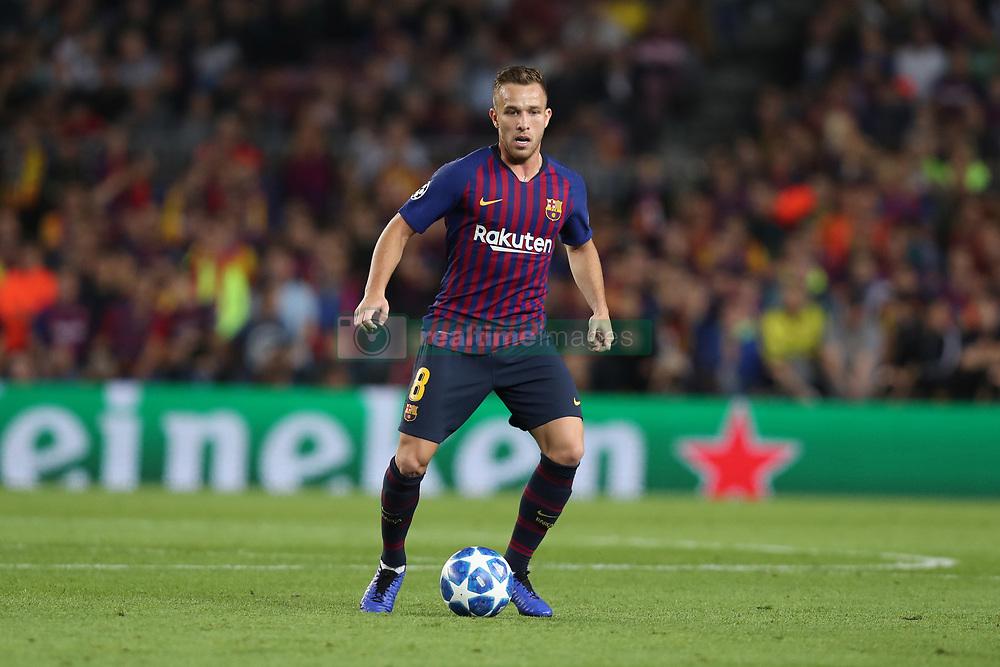 صور مباراة : برشلونة - إنتر ميلان 2-0 ( 24-10-2018 )  20181024-zaa-b169-113