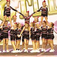 1043_Adrenaline Allstar Cheerleading - hurricanes
