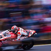 Noriyuki Haga, World Superbike Race 1 winner