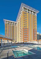 Montage Condominiums