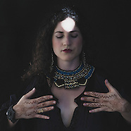 Shelby Sanchez : MUSE