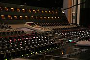 Planet Studios
