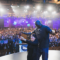 Shaq | Shaquille O'neal<br />