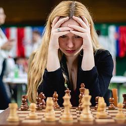20190527: SLO, Chess - 37th Mitropa cup in Radenci / 37. Mitropa pokal