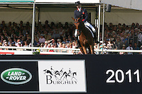 HIGH KINGDOM  Zara Phillips