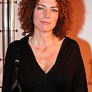 NLD/Utrecht/20100922 - Opening NFF 2010 en premiere Tirza, Antoinette Beumer