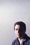 Robert Ryman, 1968