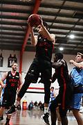 Elimination Final West vs Sturt at Port Adelaide