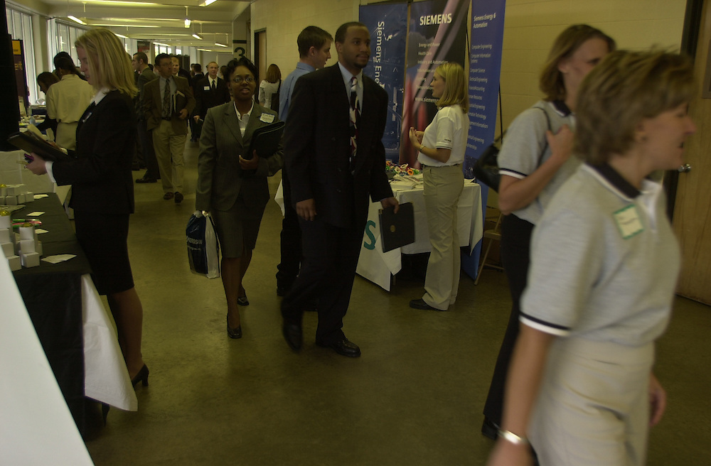 15555Career Fair 2002