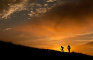 Absa Cape Epic 2013 - Prologue at Meerendal