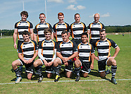 080810 Nirvana Spa Wild Boar 7's Rugby (Team Photos)
