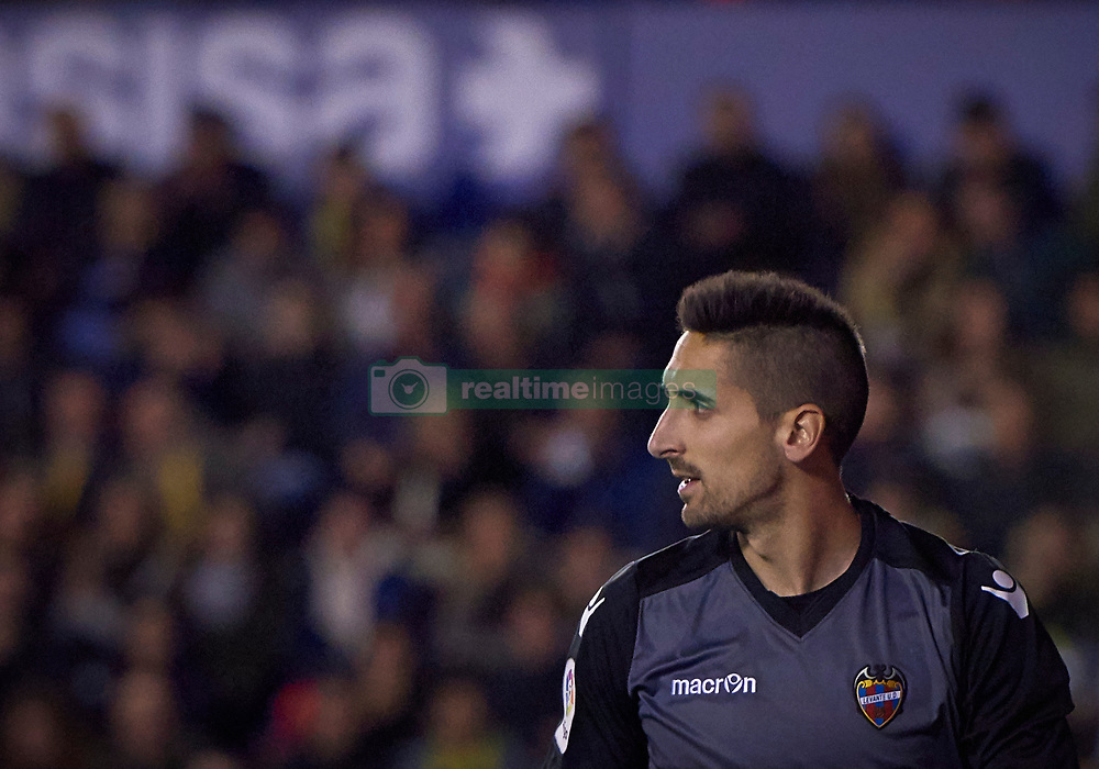 صور مباراة : ليفانتي - برشلونة 0-5 ( 16-12-2018 )  20181216-zaf-i88-482