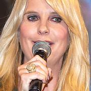 NLD/Amsterdam/20151026 - Lancering Linda TV,