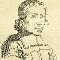 VAYER, Francois de la Mothe Le