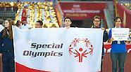 20140830 SOEE Volleyball @ Warsaw