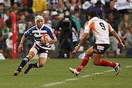 Currie Cup Semi Final Western Province vs Cheetahs