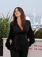 The Best Years of a Life  film photo call  - Cannes Film