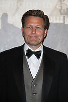 David Baldacci Specsavers Crime Thriller Awards, Grosvenor House Hotel, London, UK. 07 October 2011. Contact: Rich@Piqtured.com +44(0)7941 079620 (Picture by Richard Goldschmidt)