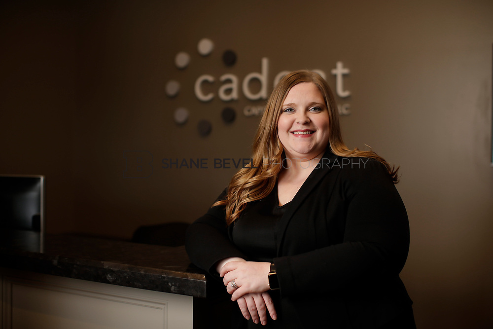 8/9/17 11:18:13 AM -- Cadent Capital portraits and group shots.  <br /> <br /> Photo by Shane Bevel