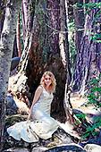 2012 Fantasy Gown - Jessie James Hollywood