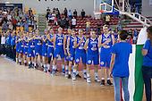 20151007 Italia - USA