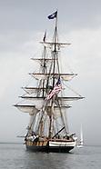Tall Ship s