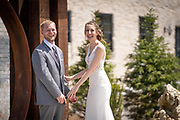 Kitchener, Waterloo, Cambridge professional wedding photographer