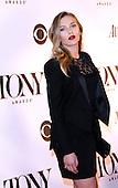 67th Annual Tony Awards Red Carpet