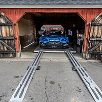 Pirelli World Challenge, Virginia International Raceway, Allton, VA, April 2017. (Photo by Brian Cleary/bcpix.com)